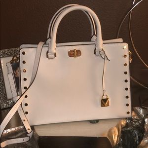 Brand new MK handbag.